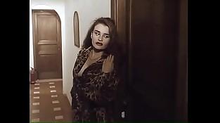 Una Zia molto Disponibile (film versione integr...