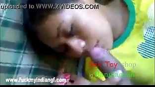 DENTAL Woman TANZINA TABASSUM ANTORA SUCKING BF COACK HOT