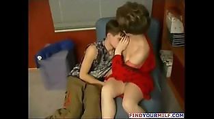 Russian Secret Romance 12