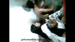 Homemade indian desi bhabhi fucked by stranger-royalcamgirls.com/cams