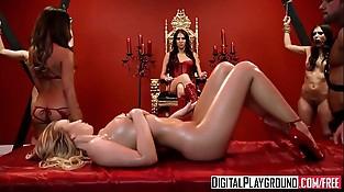 XXX Porno video - Lay Her Down Scene 5.mp4