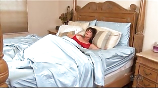 Bella Roxxx In Desperate Mothers Wives 10 .MP4