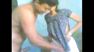 Third person shooting - cuckold husbands hookup with wife bangla audio @ Leopard69Puma