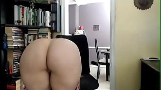 mummy big ass