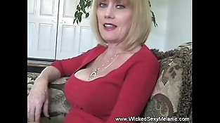Hubby Lets His Whore Wife Fuck Anyone