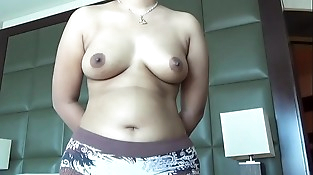 Desi Plump Booty  Free Indian HD Pornography Video 3d - xHamster