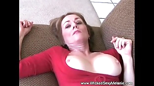 My Personal Amateur GILF Slut