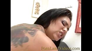 hot big pouch beautiful deep-throaters mummy anal fuck