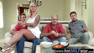 (ryan conner) Sluty Milf Act On Cam Like A Star Banging Mamba Hard-on mov-27